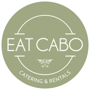 Eat Cabo Catering